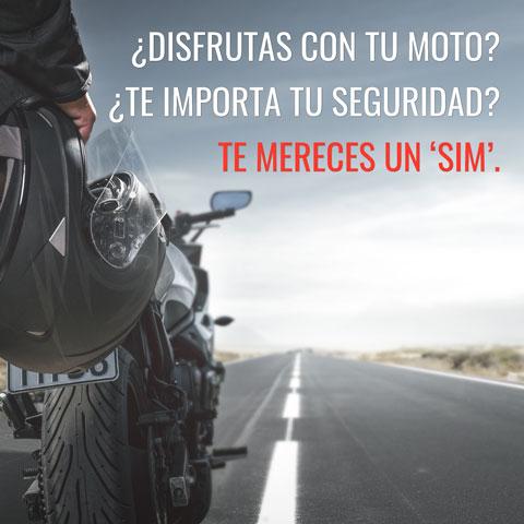 Sticker4lMoteros