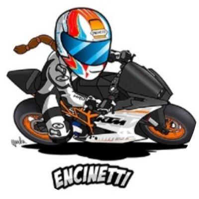 Encinetti